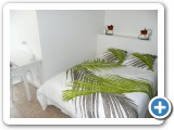 Chambre adultes-